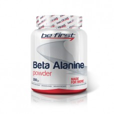 Beta Alanine Powder от Be First 200 гр