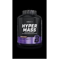 Гейнер Hyper Mass от Biotech USA 2,27 кг