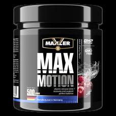 Max Motion 500 грамм от Maxler