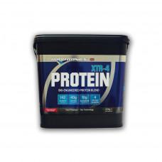 Express Protein XTR-4 от Boditronics 4 кг