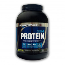 Express Protein XTR-4 от Boditronics 2 кг